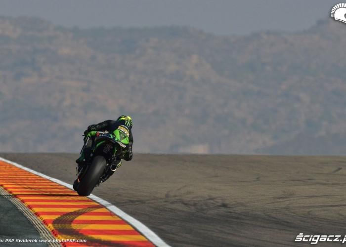 2014 14 GP Aragon 01589