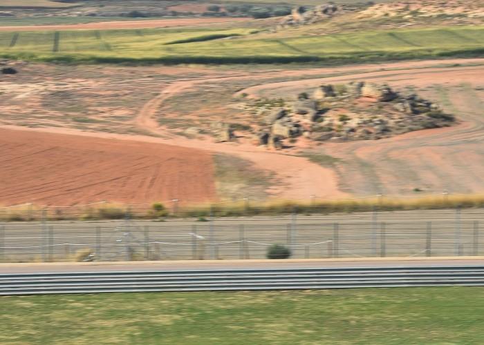 2014 14 GP Aragon 01648