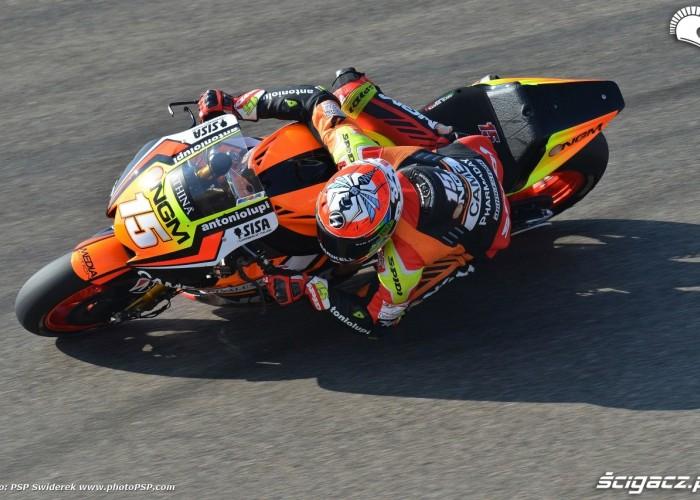 2014 14 GP Aragon 01781
