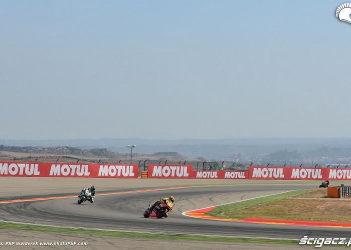 2014 14 GP Aragon 03519