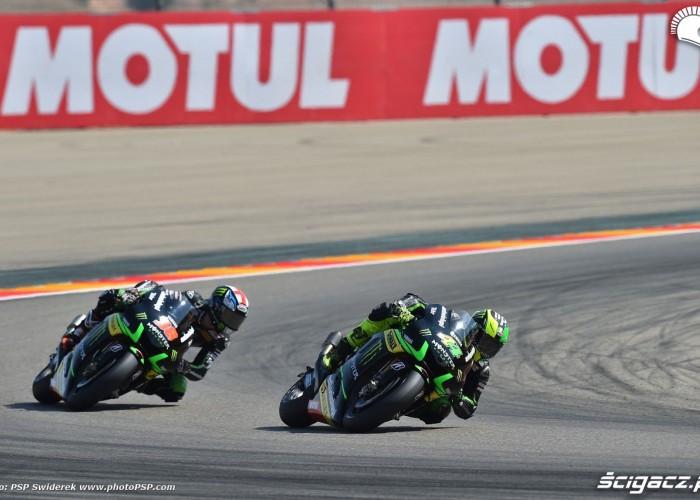 2014 14 GP Aragon 03551