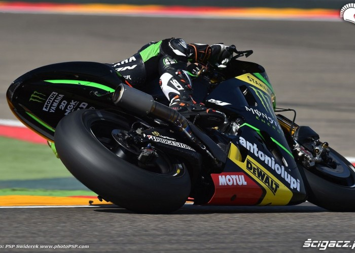 2014 14 GP Aragon 03620