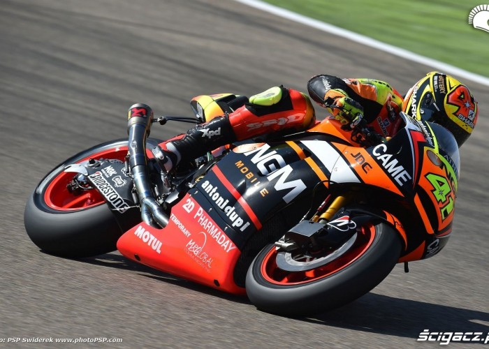 2014 14 GP Aragon 03769