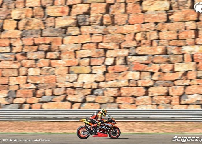 2014 14 GP Aragon 04000