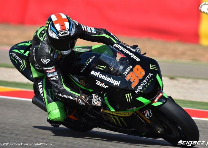 2014 14 GP Aragon 04173