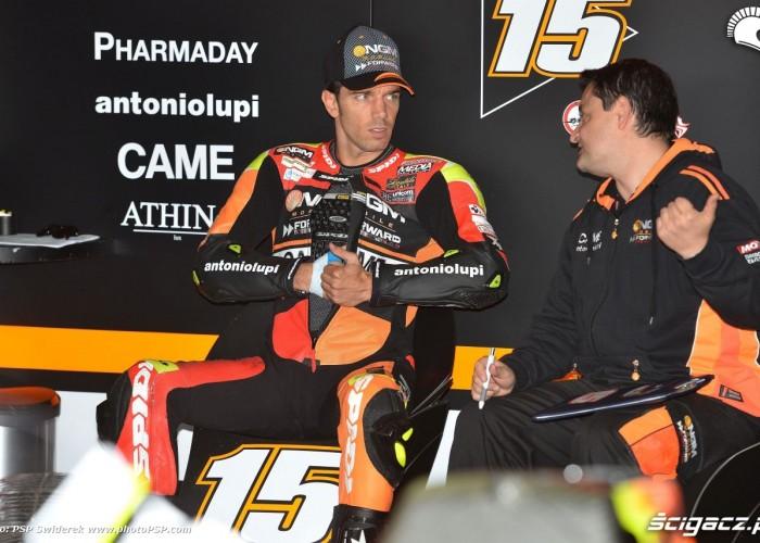 2014 14 GP Aragon 05733