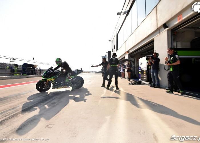 2014 14 GP Aragon 05881