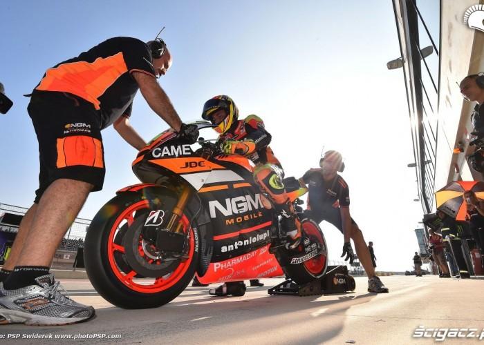 2014 14 GP Aragon 06039