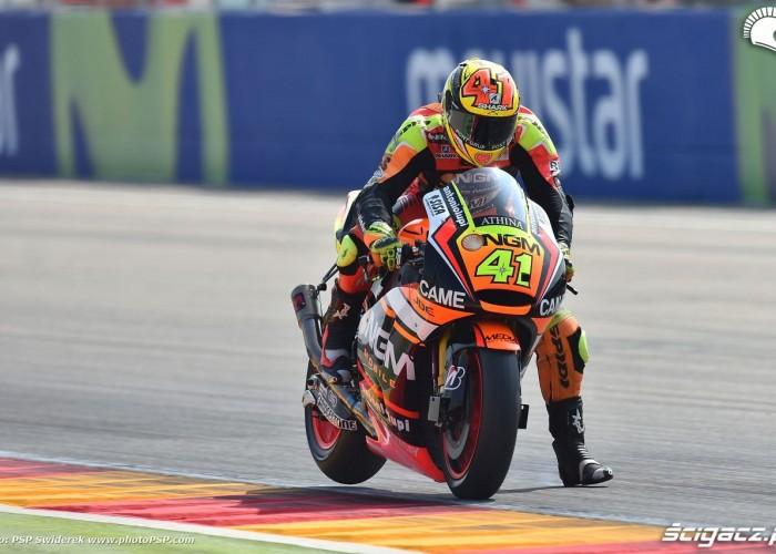 2014 14 GP Aragon 06982
