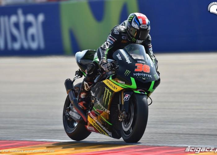 2014 14 GP Aragon 07038