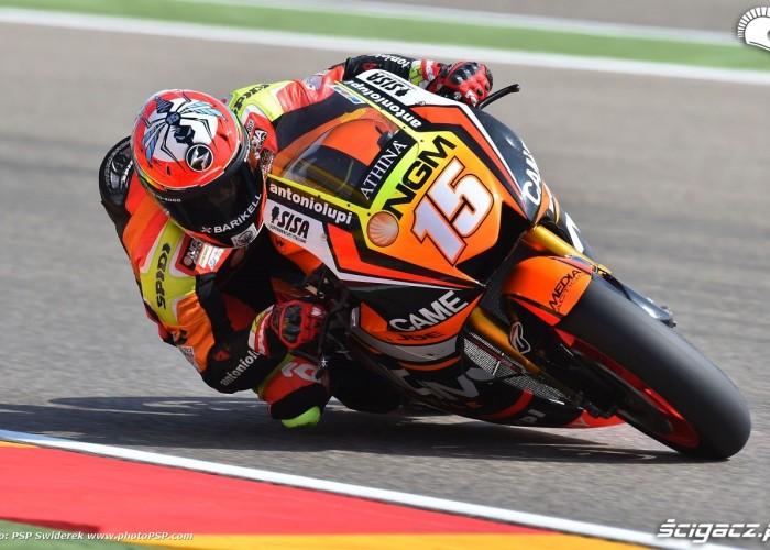 2014 14 GP Aragon 07171