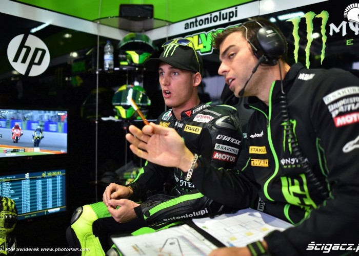 2014 14 GP Aragon 08699