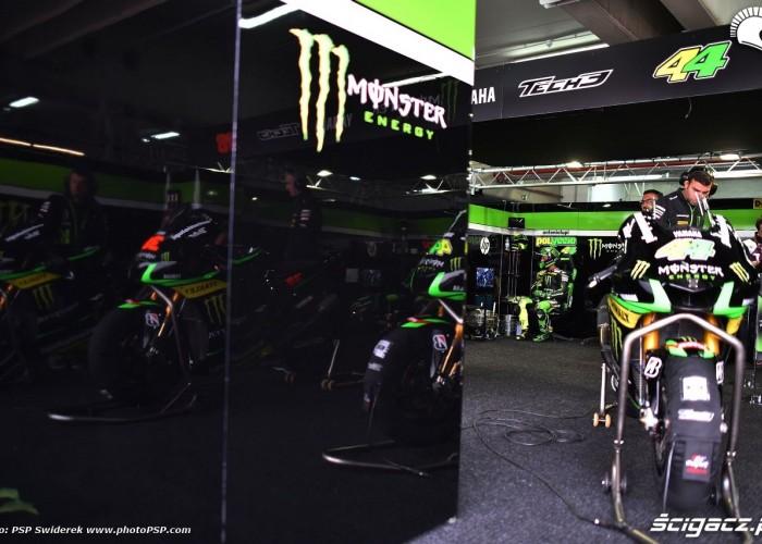 2014 14 GP Aragon 08782