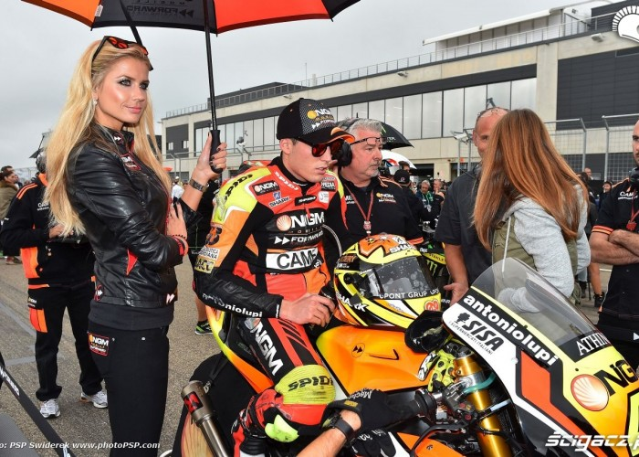 2014 14 GP Aragon 10868