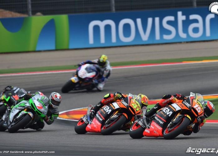 2014 14 GP Aragon 11141
