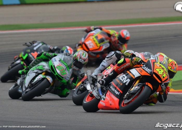 2014 14 GP Aragon 11164