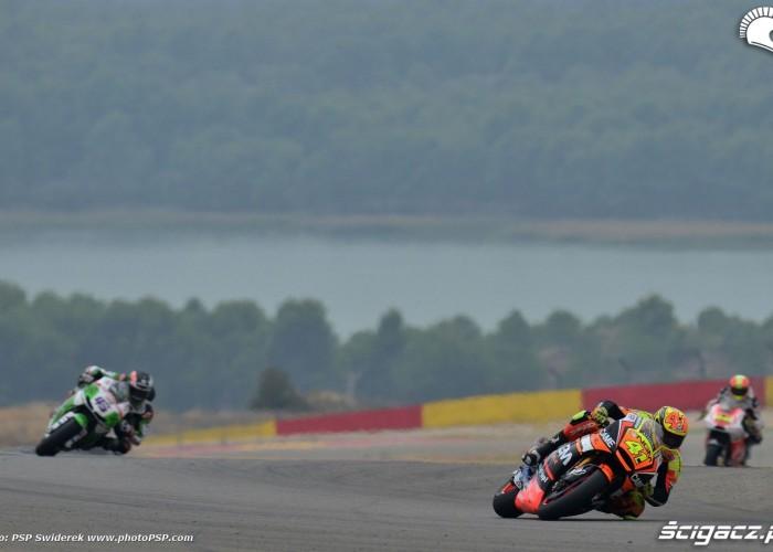 2014 14 GP Aragon 11207