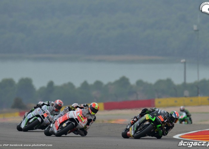 2014 14 GP Aragon 11214