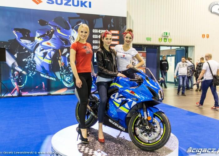 Warszawa Moto Expo 2017 01