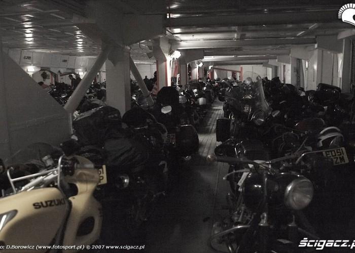 prom z motocyklami a mg 0032