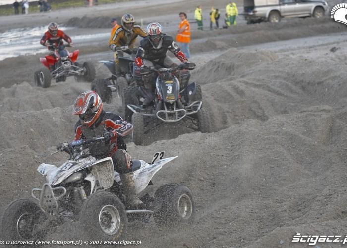 quady wyscig isle of man motocross g mg 0075