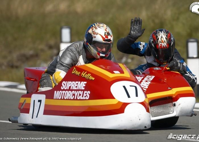 sidecar lap of honour d mg 0294