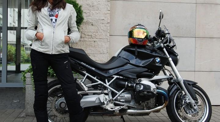 BMW i Spidi z