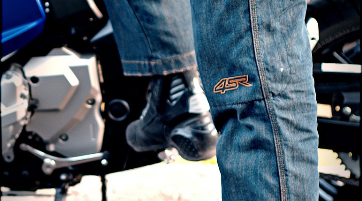 4sr jeans