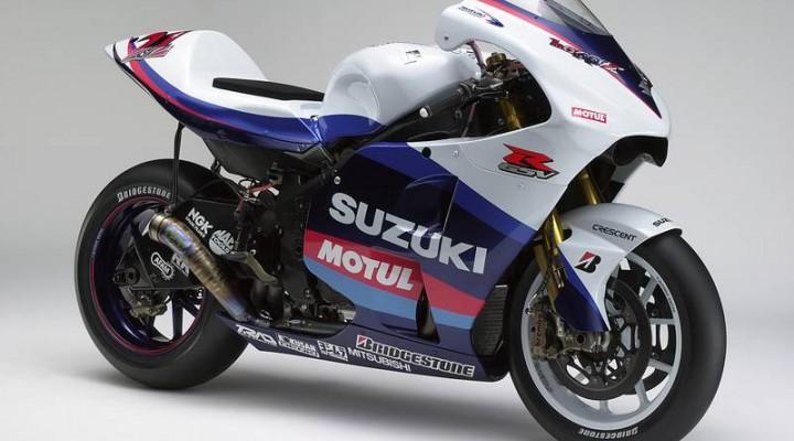 800x600 FFFFFF SuzukiFullSize42942