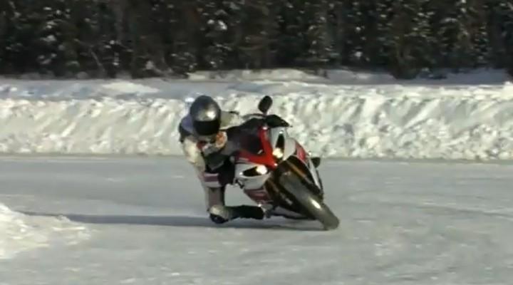 R1 na lodzie