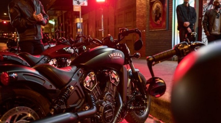 scout bobber group lifestyle 2821 z