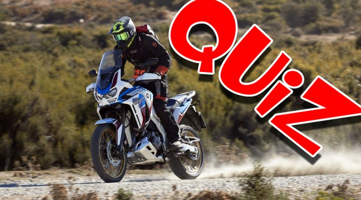 honda africa twin 1100 adventure sports szutry z