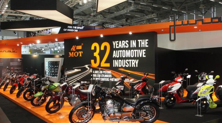 All Mot Intermot Kolonia 2014 z