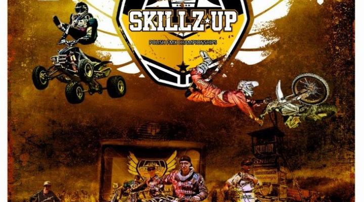 Skillz Up Cup 4 Runda Czestochowa