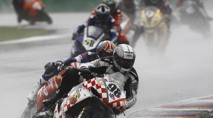superbike wyscig brno II runda wmmp k mg 0370