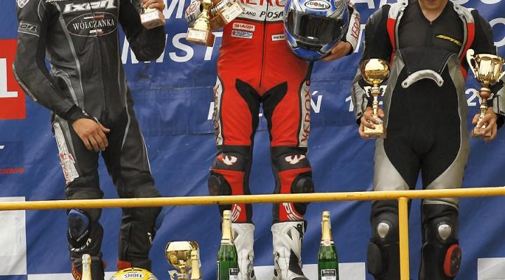 podium superstock600