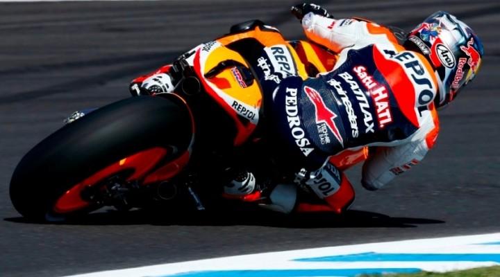 Dani Pedrosa MotoGP 2012 Motegi 08 z