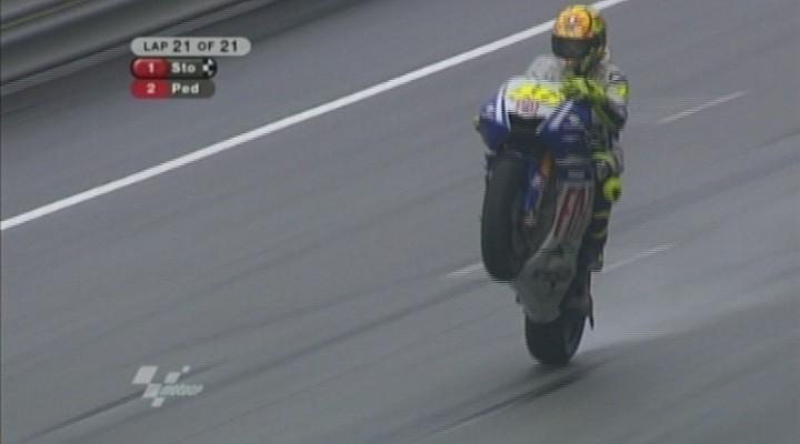 MotoGP Malaisa MGP