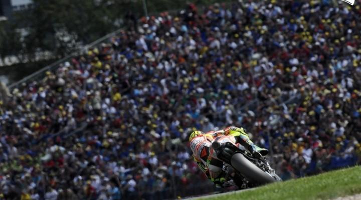 GP Niemiec
