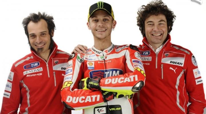 ducati team 2011 valentino rossi ducati leathers 9