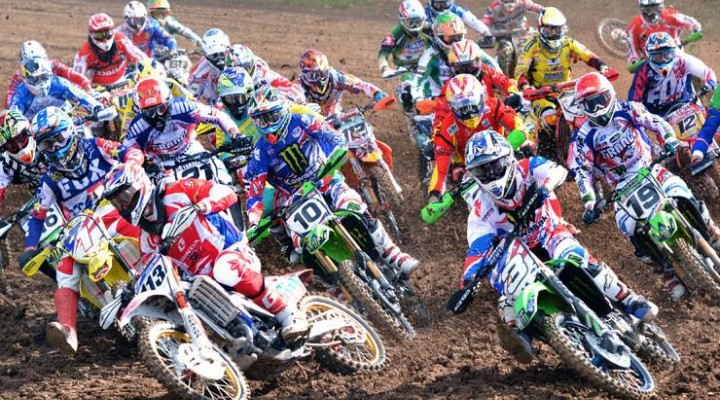 start motocross of nations 2011 mx1 mx2 z