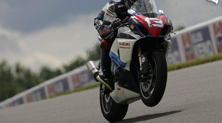 andreas meklau superstock1000 l2
