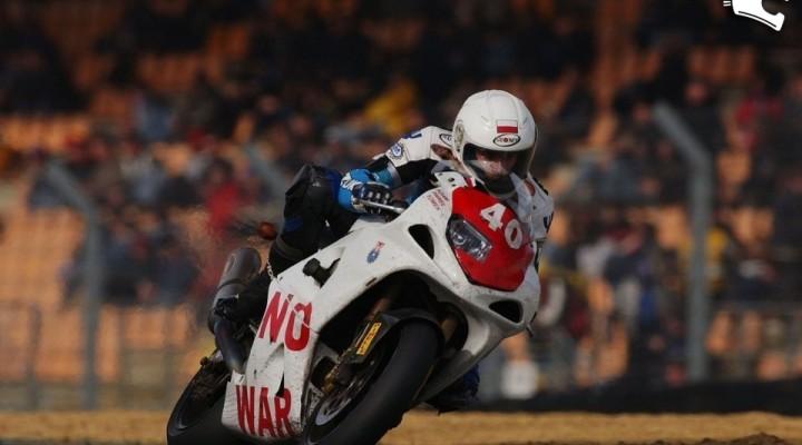 Kdzior 24h Le Mans 2003