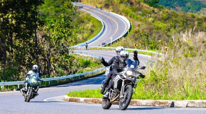 Tajlandia na motocyklu ADVPoland 031 z