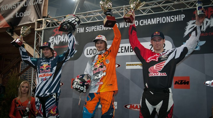 taddy blazusiak david knight johnny walker enduro arena z