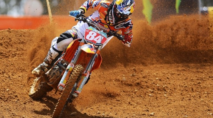 Herlings action z