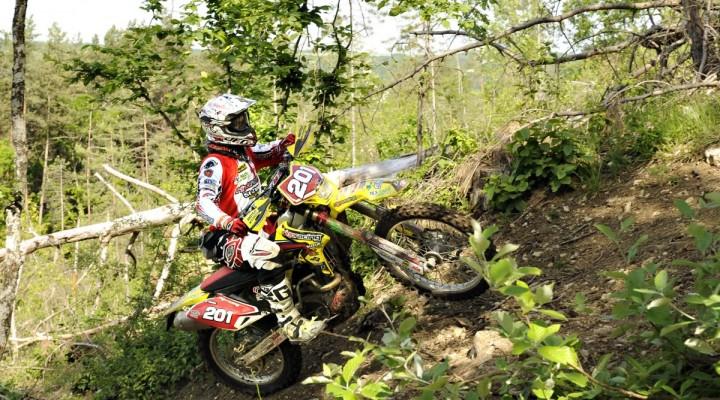 Micheluz Maurizio I Suzuki z