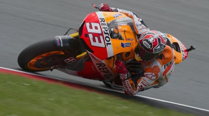 Marquez Sachsenring 2013 z