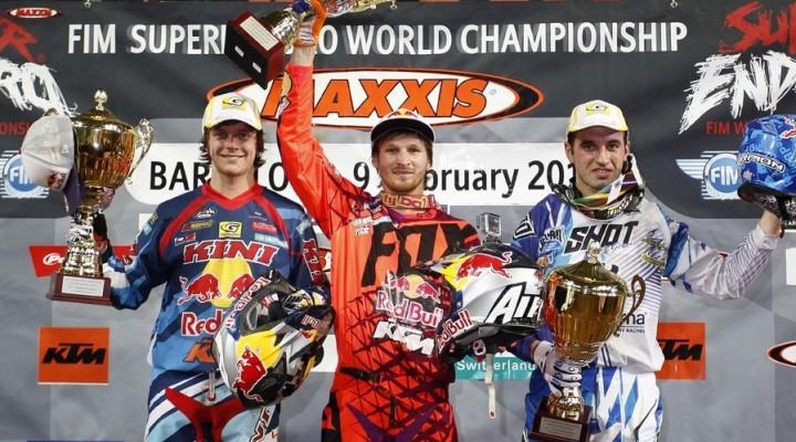 podium SUPERENDURO 2014 SPAIN z