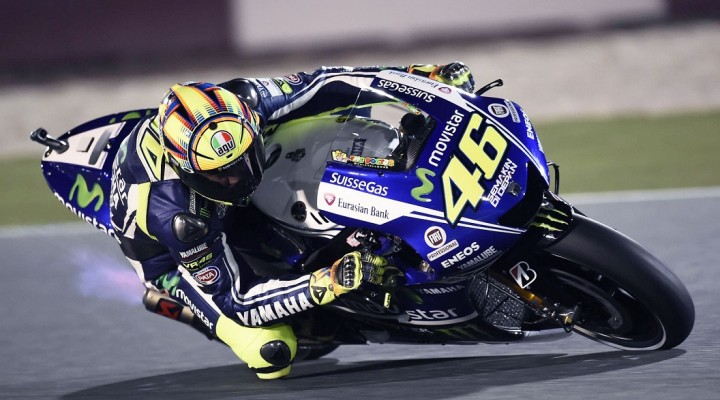 Rossi z